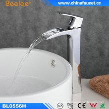 Robinet lavabo lavabo Sanitaire Wasserhahn