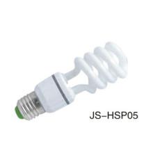Fornecedor China 2016 lâmpada