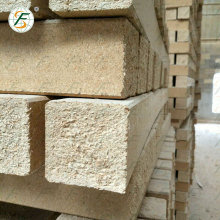 Compressed Wood Chipblocks  Prices