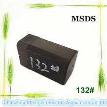 Batería recargable de plomo 4V