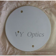 Optical Glass Shape Pieces Lens