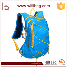 China supplier wholesale Outdoor Mountaineer Camping Hiking Travel Sport Backpack