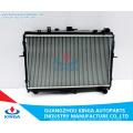 Mazda Autokühler für E2200 ′ 88-96 Sv50 (DIESEL) Mt.