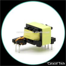 10a EE Transformator 230V bis 12V für AC DC Transformator