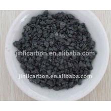 GPC/Graphite Petroleum Coke/Artificial Graphite Scraps (1-5mm)