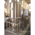 Stainless Steel Dryer for Pharmaceutical, Food and Chemical Industry