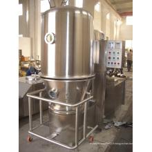 Séchoir d'acier inoxydable pour l'industrie pharmaceutique, alimentaire et chimique
