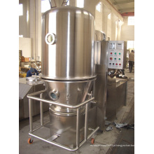 Secador de aço inoxidável para indústria farmacêutica, alimentícia e química