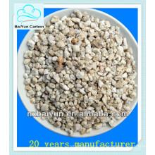 фабрика поставлять природный maifanite камень для очистки воды