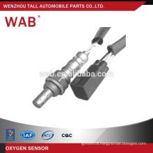 High quality lambda oxygen sensor o2 sensor 6543626 for ford