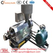 (Tel No.+86-64312428)small oil expeller/groundnut oil expeller machine/ new nut & seed oil expeller oil press machine