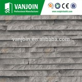 culture stone tile sandstone culture stone soft stone