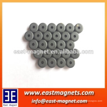 Y10 best selling competitive ferrite magnets price