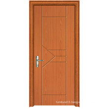 Hot Sale High Quality PVC Door with Fashion Design