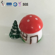 Direct Selling Popular New Personalized Christmas Decoration Interior