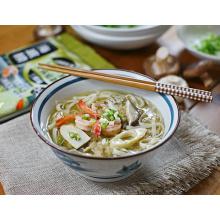 Bon goût HaiDiLao Basic Stir Fry assaisonnement instantané de nouilles