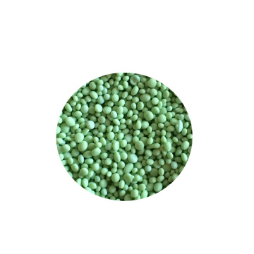 Hot Sale Granular NPK Fertilizer 28-8-8 with Factory Price