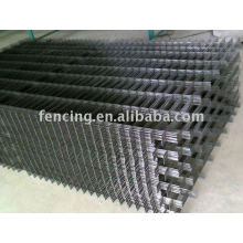 economical Welded Wire Mesh Panel (manufacturer)
