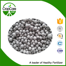 Fertilizante de fosfato de potássio Mono de baixo preço de alta qualidade / MKP