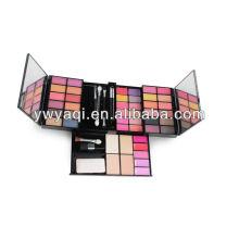 Certifique-se Kits de 2013 (contém sombra + blush + compacta em pó)