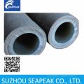 Резиновые Мазута Шланги/Усиленный Топливный Трубопровод