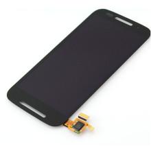 Pièce de rechange pour Motorola Moto E Xt1021 Xt1022 Xt1025 Affichage LCD complet
