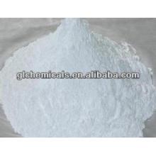 Ethyl Cellulose (EC)