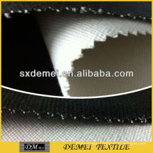 marine canvas fabric