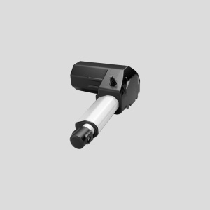 6000N Linear Actuator for Massage Lift Chairs