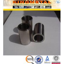 Cold Drawn Carbon Steel JIS G3445 Stkm13A/Stkm13b/Stkm13c Motorcycle Spare Parts