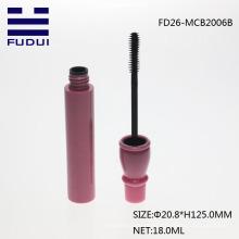 Nuevo tubo popular de la pestaña del rimel de la manera popular