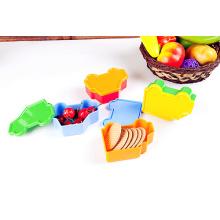 Закуска для детей