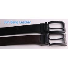 Fashion Men Soft PU Belt in High Quality