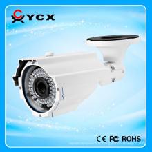 Appareil photo IP infrarouge IR de 1.3 Megapixel Aptina CMOS HD 1080P IP