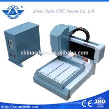 Tableau de transmission scew ball déplacement 3030 cnc mini routeur machine