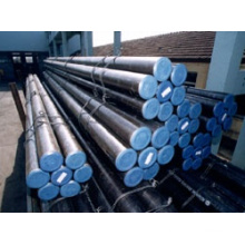 Carbon Seamless Steel Pipes & Tubes
