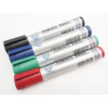 Non токсичные постоянный водонепроницаемый маркер пера