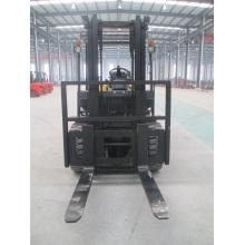 5 Tons Diesel Forklift