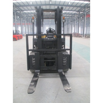Chariot élévateur diesel 5 tonnes