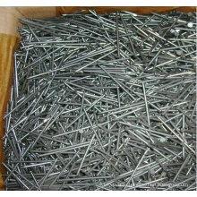Гальванизированный проволочный бетон Nail / Fastener Hardware