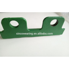 Metso Barmac high quality spare parts