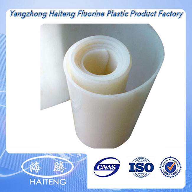 Heat Conductive Insulation Sheet