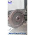 Vente en usine de roues forgées