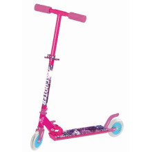 Children Kick Scooter with High Quality (YVS-006)