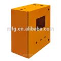 Хорошая коробка для распределения листового металла