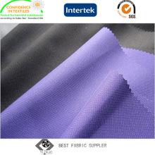 PVC beschichtet, 100 % Polyester Oxford 600D Sonnenschirm Stoff für Outdoor-Produkte
