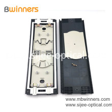Fiber Optic Splice Closure Joint Box For Aerial