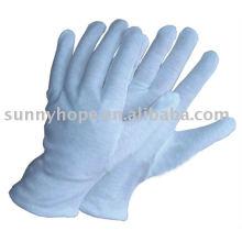 Парадная перчатка
