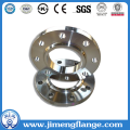 DIN2633 stainless steel flange Welding Neck