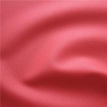 Couro sintético de PVC de alta qualidade para capas de assentos para motos